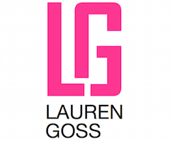 LaurenGoss