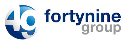 fortyninegroup_Logo