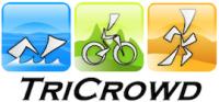 TriCrowd Logo