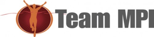Team MPI Logo