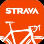 strava_app_icon_2937274e-ee3d-4f7a-9210-353974fe4df6_compact