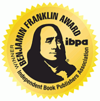 IBPA-BenjaminFranklin-197x200