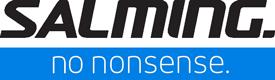 Salming-Logo_275