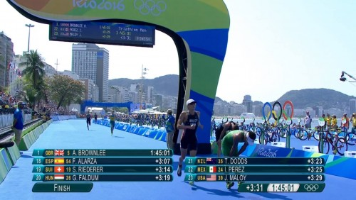 finish-screenshot