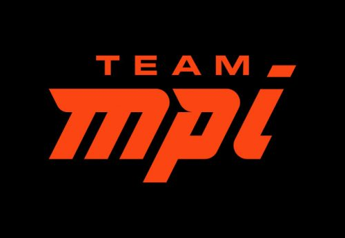 teammpi_weblogo_blackbg
